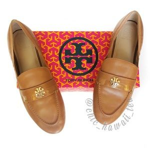 Tory Burch Jolie Loafer